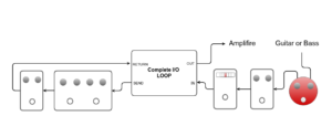 nt02-loop-basic